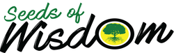 Seeds of Wisdom Logo